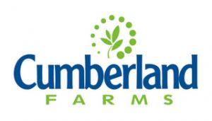 cumberlandfarms-logo