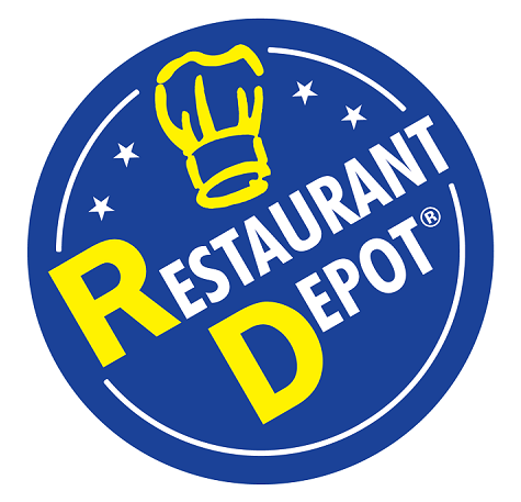 restaurant-depot